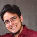 Freelancer Danilo M. O. O.