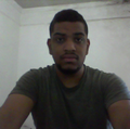 Freelancer Kenney M.