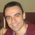 Freelancer Alexandre N.