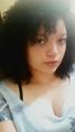 Freelancer Maria C. O. B.