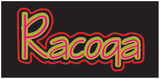 Freelancer Ramiro C. G.