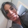 Carysa R.