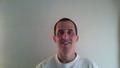 Freelancer Adriano D.