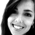 Freelancer Carolina P.