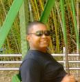 Freelancer Daniel C. d. S.