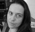 Freelancer Valentina G.