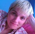 Freelancer Marta D. S.