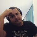 Freelancer Javier P. F.