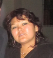 Freelancer Karina Q. V.