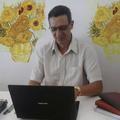 Freelancer José C. d. N.