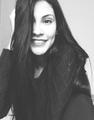 Freelancer Lorena P. R.