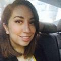 Freelancer Katia B. C.