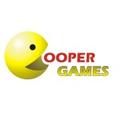 Freelancer Cooper G.
