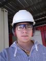 Freelancer Jonatan M.