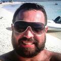 Freelancer Juan C. V.