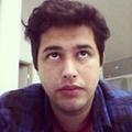 Freelancer Diogo j. O.