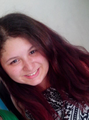 Freelancer Adriena C.