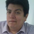 Freelancer Arturo C. M.