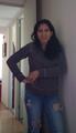Freelancer Irene B.