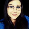 Freelancer Andreina E.