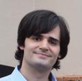 Freelancer Marcelo V. G.