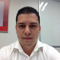 Freelancer José L. R. J.
