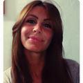 Freelancer Antonela B.