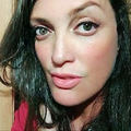 Freelancer Lívia F.