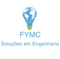 Freelancer FYMC E.