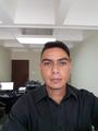 Freelancer Danilo M. L.