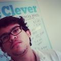 Freelancer João C. G. N.