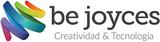 Freelancer Juvenal V. C.