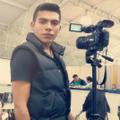 Freelancer Cristian C. D.