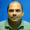 Freelancer Jose W. C. S.