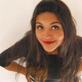 Freelancer Karina L.