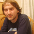 Freelancer Ignacio U.