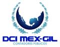 Freelancer DCI M. C. P. I.
