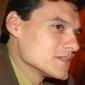 Freelancer José M. F. F.