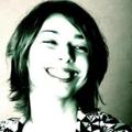 Freelancer Araceli J.