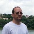 Freelancer Luis C. Q.