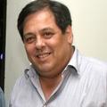 Freelancer Carlos M. Z.