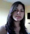 Freelancer Josie L.
