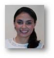 Freelancer Valeria C. M.