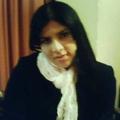 Freelancer Katherine C.