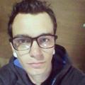 Freelancer João Augusto