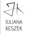 Freelancer Juliana K. S.