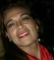 Freelancer Sabrina F.