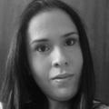 Freelancer Gertrudis T.