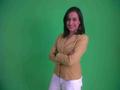 Freelancer María V. A. G.