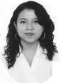 Freelancer MARIA G. F. H.